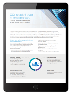 2021_Resource_SSCs Front to Back Solution for Emerging Managers
