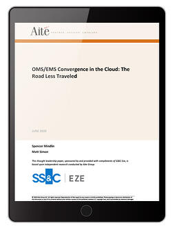 convergence in the cloud thumb