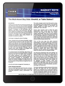 tabb report thumbnail